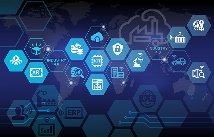 What Is Cyber Physical System And How Will It Shape The Future